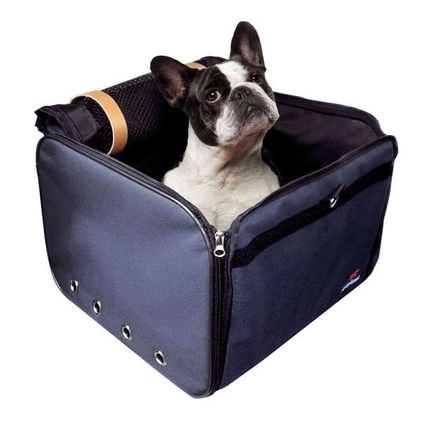 Arca Hundetransporttasche