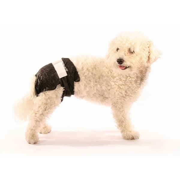 Doggy Pamyas Einweg Hundewindeln