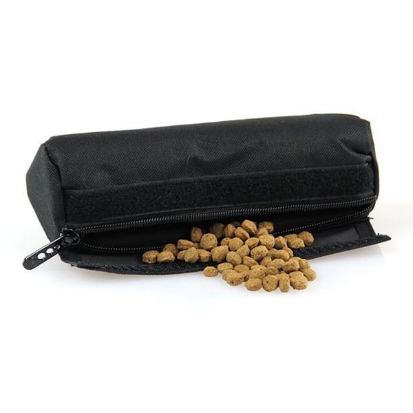 Hunde Snack Dummy - Snackhundetasche