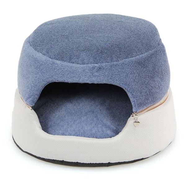Katzenhöhle Katzenbett Jete 2 1