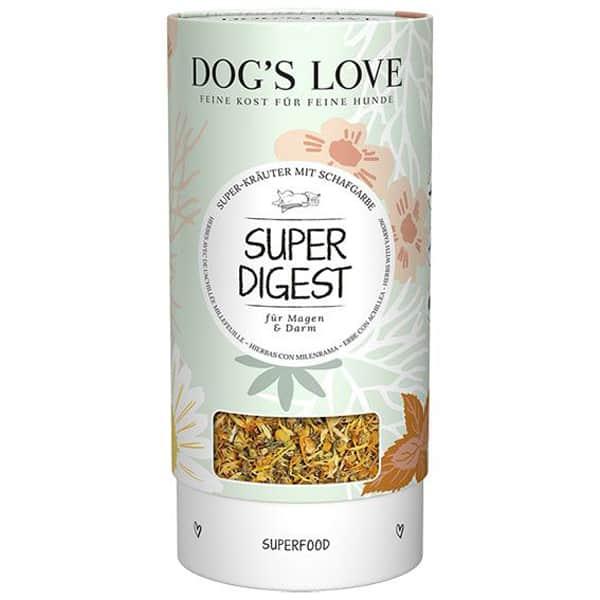 Super Digest Magen Darm Schafgarbe