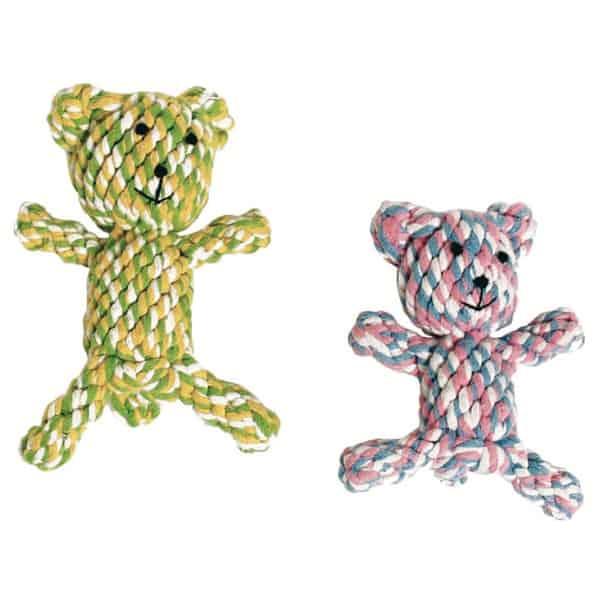Welpen Baumwolle Teddybaer