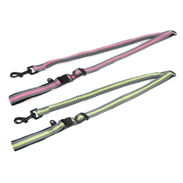 elastische hundeleine trendline swisspet