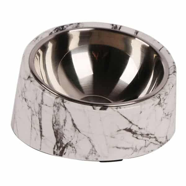 granit hundenapf katzennapf toska s