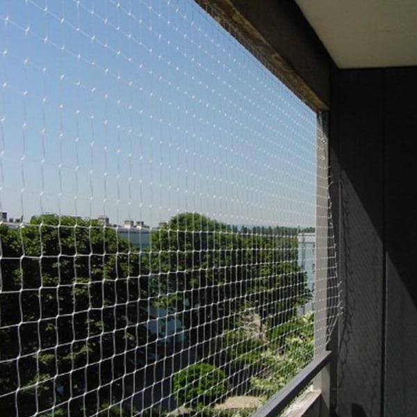 katzennetz balkonnetz schutznetz