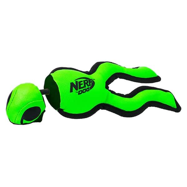 nerf super soaker frog werfer 1