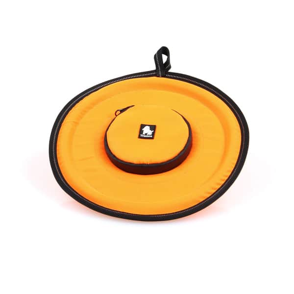 swisspet Frisbee Snack Dummy