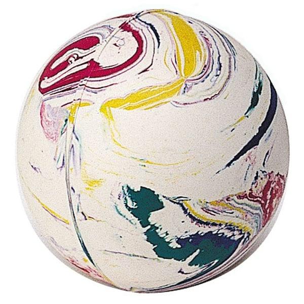 swisspet Hartgummi-Ball