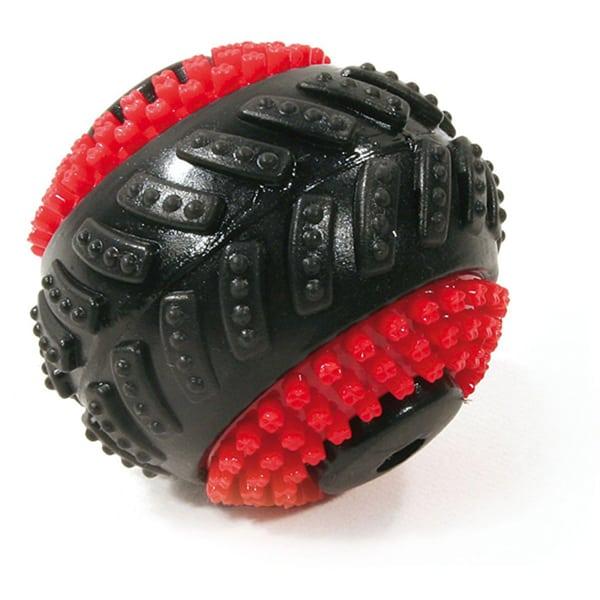 swisspet Hundespielzeug Ruller-Dentalball