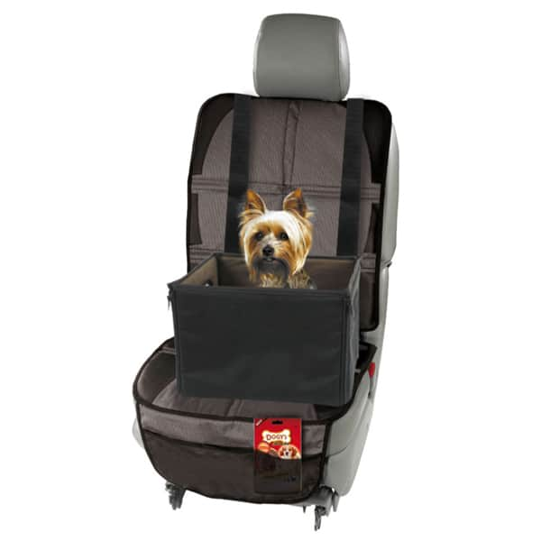 swisspet Hundetransporttasche Chiwo