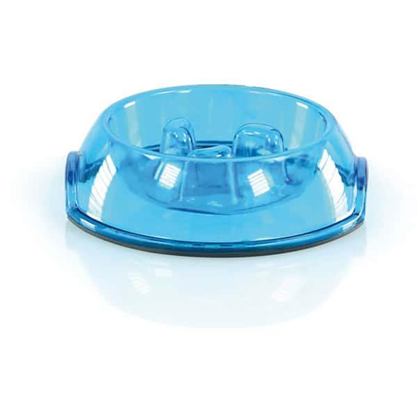 swisspet Mini Anti-Schling Napf